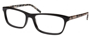 Alternative Eyewear K3785 Green/Black Tan Caamo