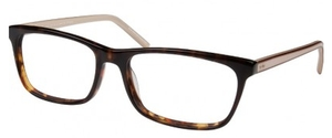 Alternative Eyewear K3785 Tort/Bone