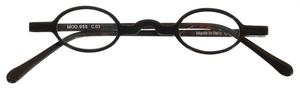 Dolomiti Eyewear K955 Men