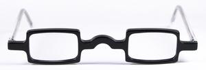 Dolomiti Eyewear K956 Eyeglasses