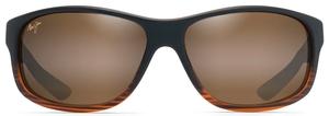Maui Jim Kaiwi Channel 840 Sunglasses