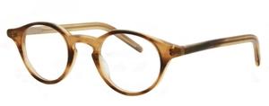 Kala Kala 902 Eyeglasses