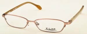 Chakra Eyewear Karlin Tawny Toffee