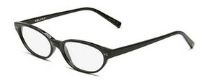Velvet Kat Eyeglasses