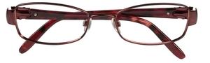 Ellen Tracy Katori Eyeglasses