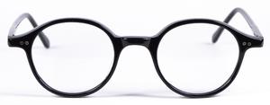 Dolomiti Eyewear K1409 Black