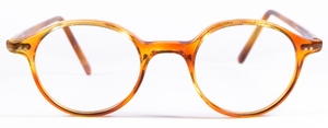 Dolomiti Eyewear K1409 Light Demi Amber