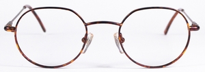 Dolomiti Eyewear KB2103 Tortoise