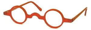 Dolomiti Eyewear K957 Red
