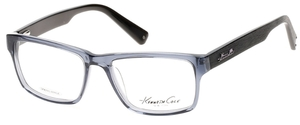 Kenneth Cole New York KC0233 Grey/Other