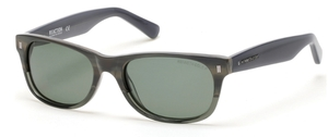 Kenneth Cole New York KC7206 HORN/OTHER