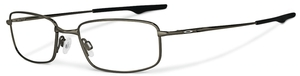 Oakley Keel Blade OX3125 Prescription Glasses