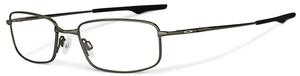Oakley Keel Blade OX3125 Eyeglasses