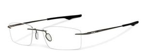 Oakley Keel OX3122 Eyeglasses
