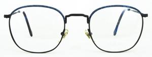 Dolomiti Eyewear Revue Ken Eyeglasses