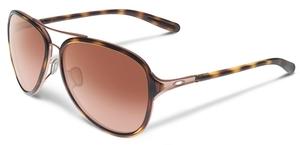 Oakley Kickback OO4102 Sunglasses