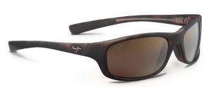 Maui Jim Kipahulu 279 Sunglasses