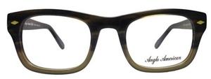 Anglo American Knebworth Eyeglasses