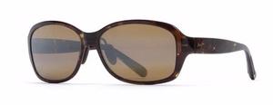 Maui Jim Koki Beach  433 Sunglasses