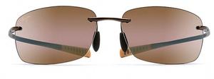 Maui Jim Kumu 724 Sunglasses