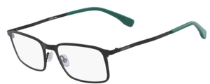 Lacoste L2240 Eyeglasses