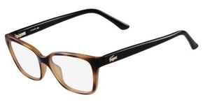 Lacoste L2785 Eyeglasses