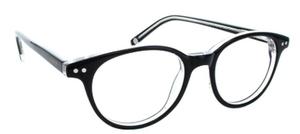 Lennon L3006 Black/Crystal
