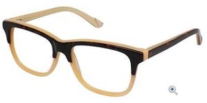 L.A.M.B. LA016 Eyeglasses