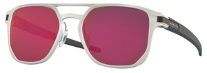 Oakley Latch Alpha OO4128 Sunglasses