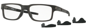 Oakley LATCH EX OX8115 03 Woodgrain