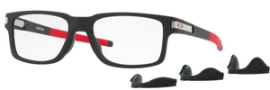 Oakley LATCH EX OX8115 04 Satin Black