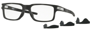 Oakley LATCH EX OX8115 05 Black Camo