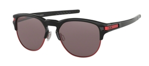 Oakley Latch Key OO9394 Sunglasses