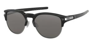 Oakley Latch Key OO9394 06 Polished Black / Black Iridium Polar