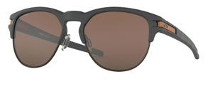 Oakley Latch Key OO9394 12 Matte Carbon / Prizm Tungsten