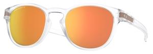 Oakley Latch OO9265 Sunglasses