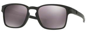 Oakley Latch Squared OO9353 Sunglasses