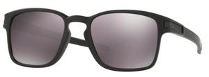Oakley Latch Squared OO9353 Eyeglasses