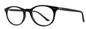 Eight to Eighty LD1012 Eyeglasses