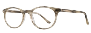 Eight to Eighty LD1012 Eyeglasses