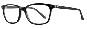 Eight to Eighty LD1014 Eyeglasses