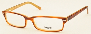 Value Collection Legre LE 141 Eyeglasses
