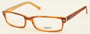 Legre LE 141 Eyeglasses