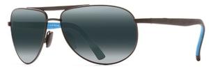 Maui Jim Leeward Coast 297 Sunglasses