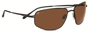 Serengeti Flex Series Levanto Sunglasses