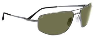 Serengeti Flex Series Levanto Sunglasses