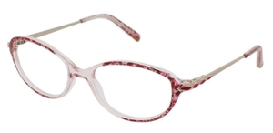 ClearVision Lexie Eyeglasses
