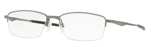 Oakley Limit Switch 0.5 OX5119 Eyeglasses
