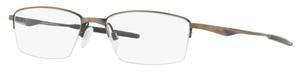 Oakley Limit Switch 0.5 OX5119 03 Satin Toast