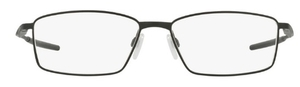 Oakley Limit Switch OX5121 Eyeglasses